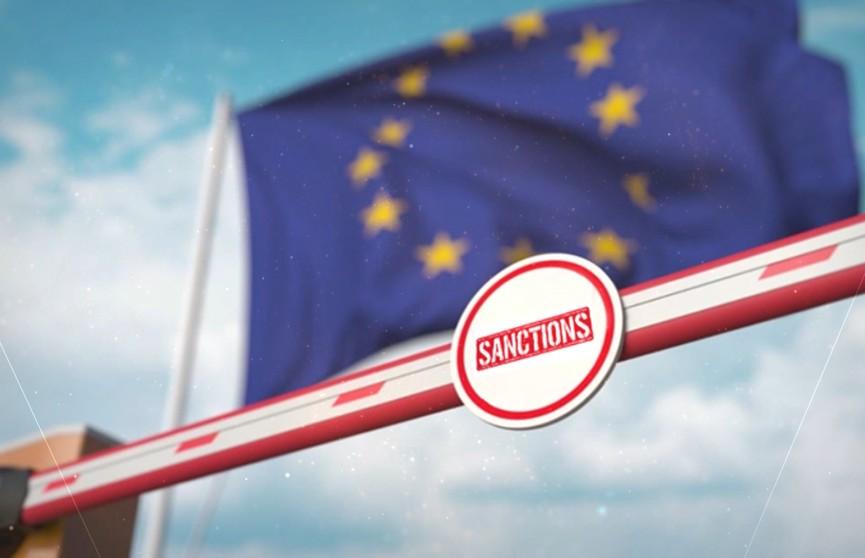 США – за новые выборы в Беларуси, Польша – за санкции. К чему призывают западные страны и что ответил белорусский МИД?