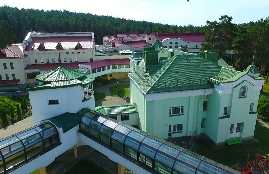 Где в Беларуси пройти программу реабилитации после COVID-19?