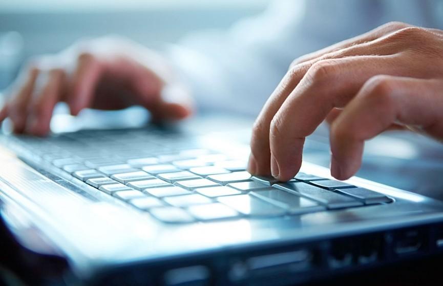 Общую электронную базу сертификатов на товары создадут Беларусь и Вьетнам
