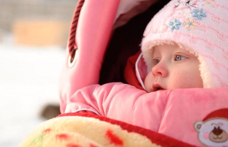 В Беларуси могут увеличить пособие для женщин за рождение детей с разницей в 3-4 года
