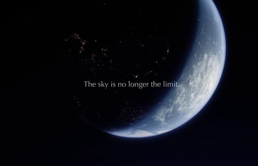 Соучредитель Apple Стив Возняк объявил о создании собственной космической компании