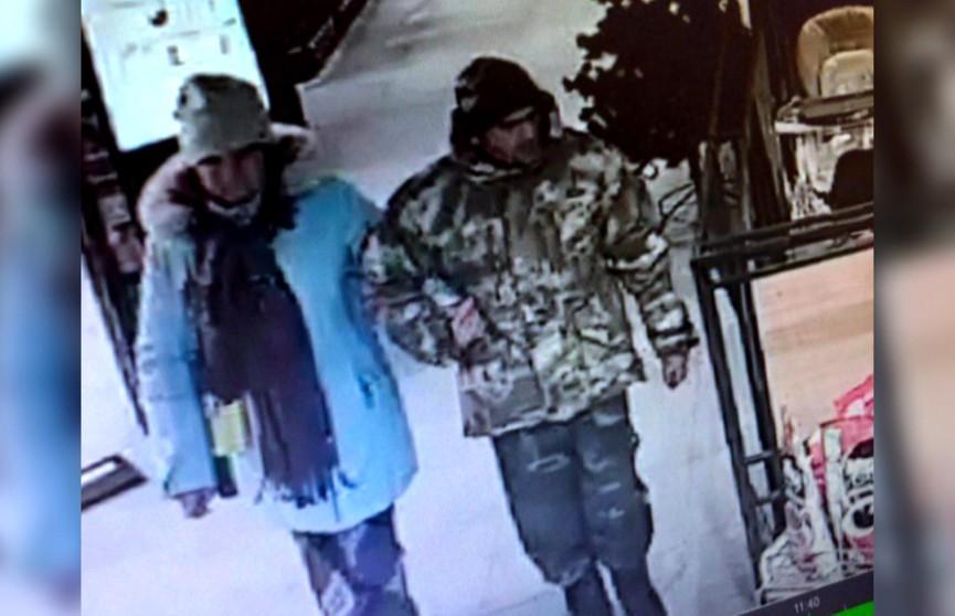 Убийство на улице Космонавтов. Публикация портрета подозреваемого помогла в его задержании