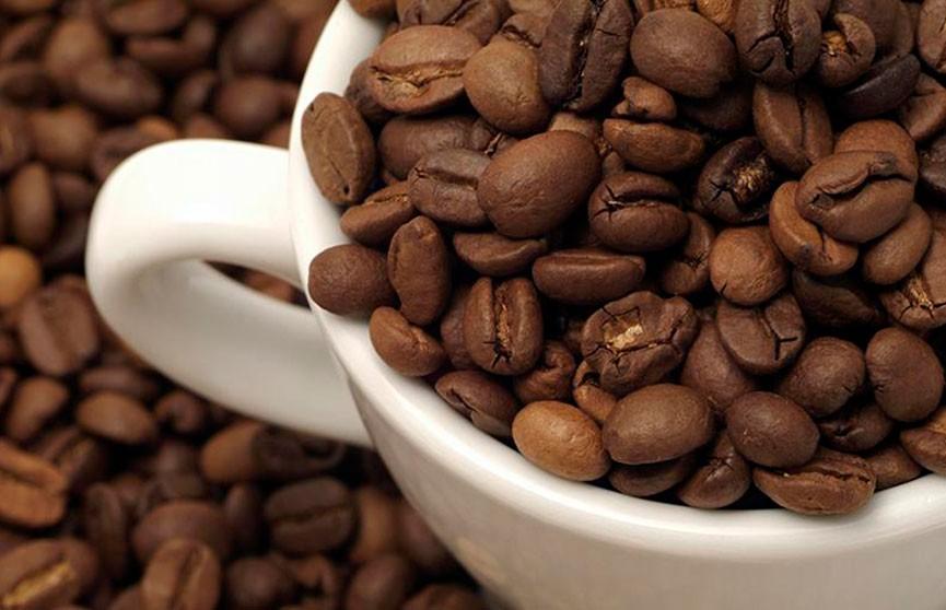 Регулярное употребление кофе снижает риск появления рака печени