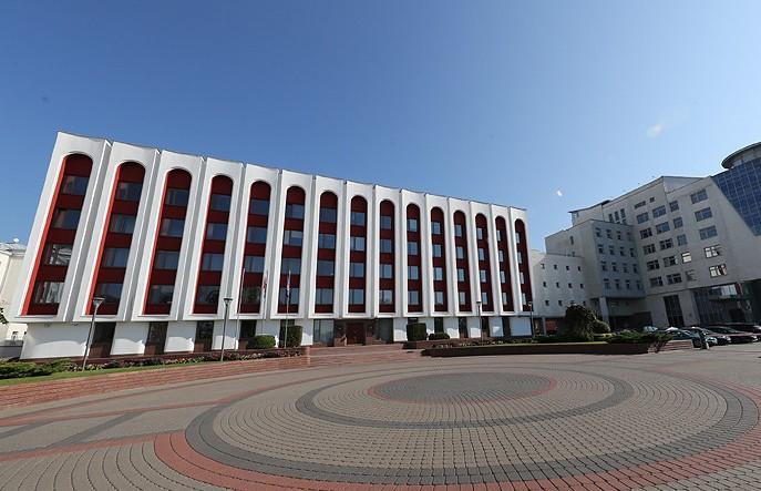 Правила получения белорусской визы скорректированы правительством
