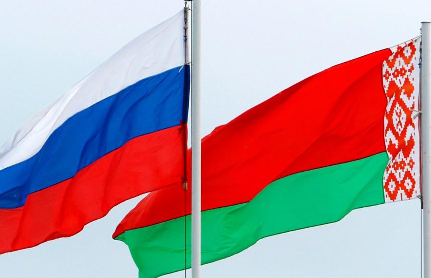 Лукашенко и Путин 17 июля посетят Валаамский монастырь