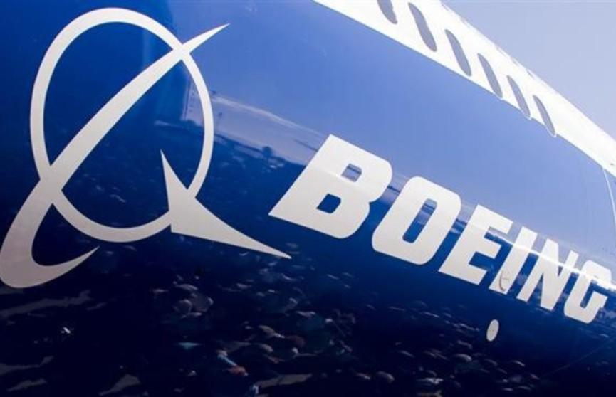 Boeing создаст для ВВС США новые учебные самолёты
