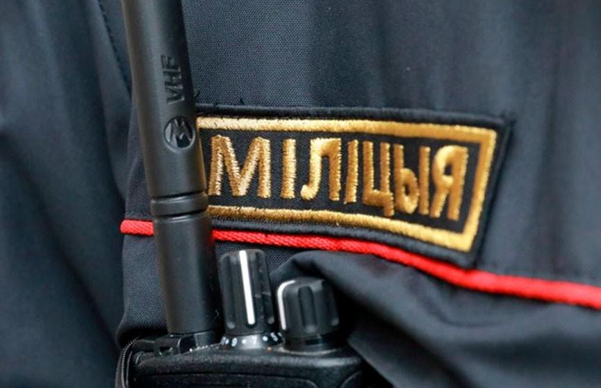 Пропавшего в Минске мужчину нашли мёртвым