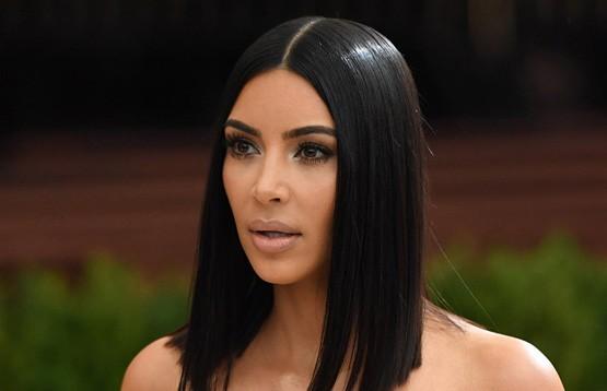 У Ким Кардашьян диагностировали страшную и неизлечимую болезнь