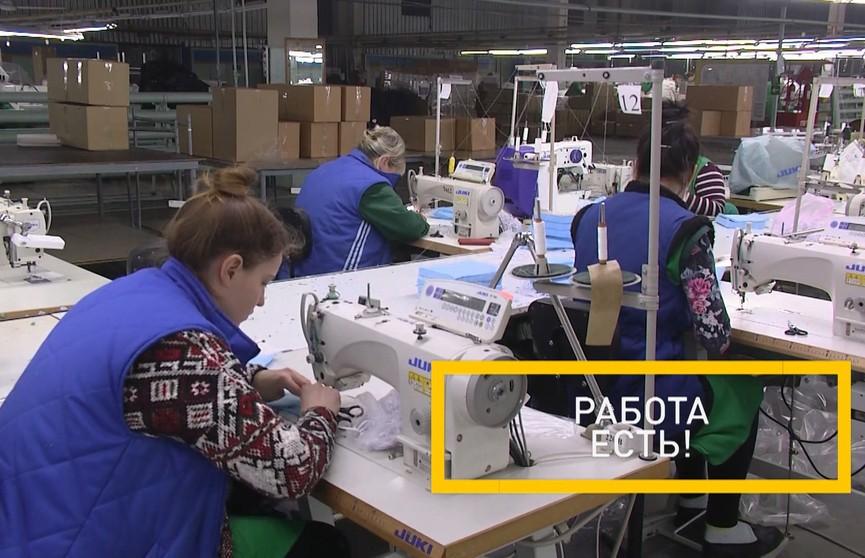 Ставка рефинансирования, ВВП, инфляция: каким был 2020 год для экономики Беларуси и почему есть повод для оптимизма?