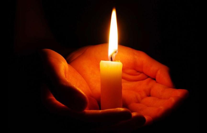 В Пермском крае объявлен день траура по погибшим в результате стрельбы в университете