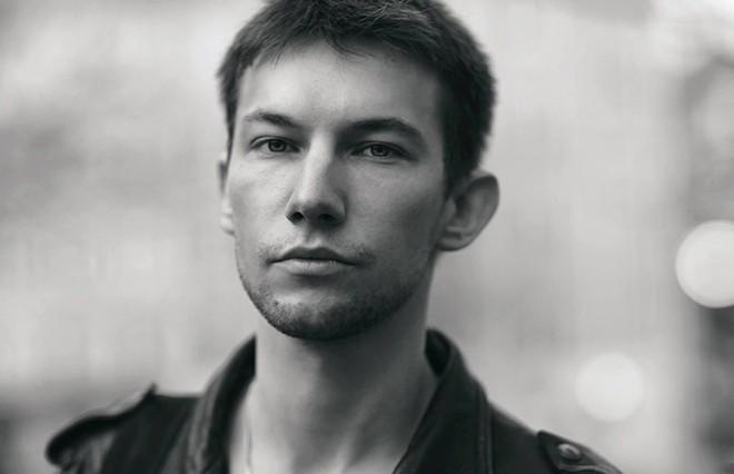 Звезду сериала «Кадетство» задержали за избиение врача