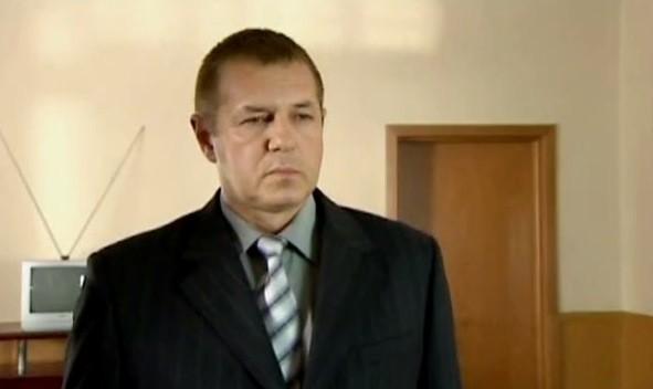Умер актер из сериалов «Глухарь» и «Интерны» Владимир Яковлев