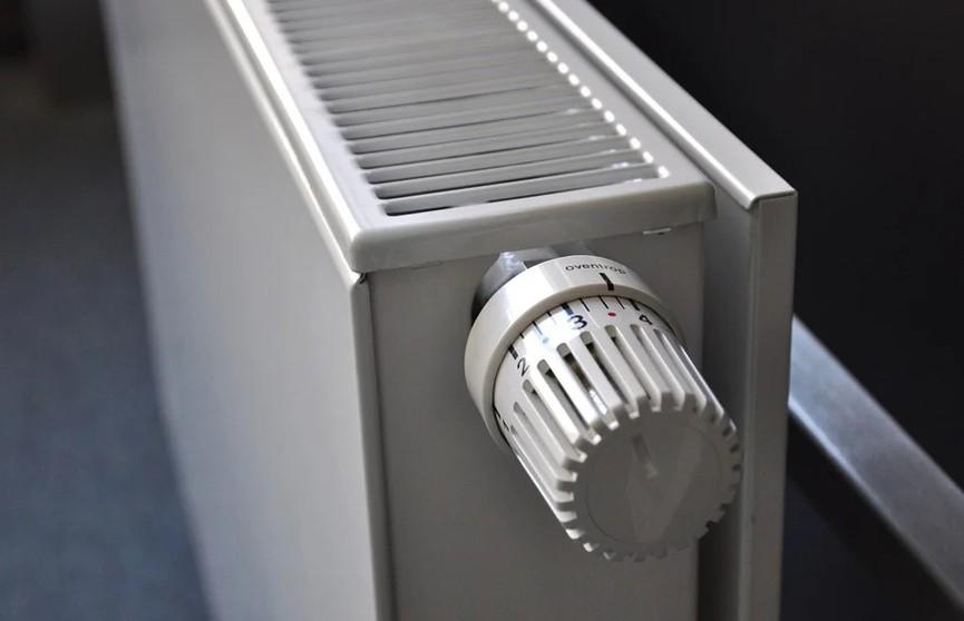 Стало известно, когда в Минске начнут отключать отопление