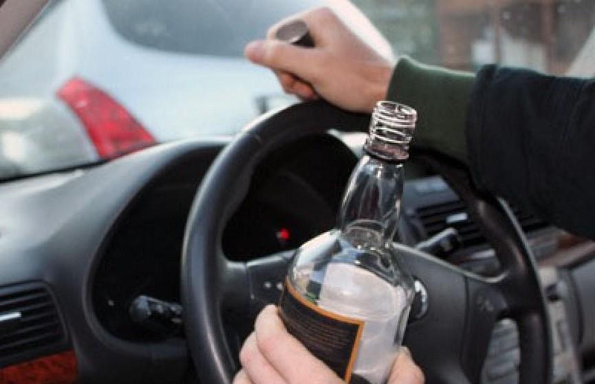 Смертельное ДТП с пьяным водителем в Минске: СК ищет очевидцев