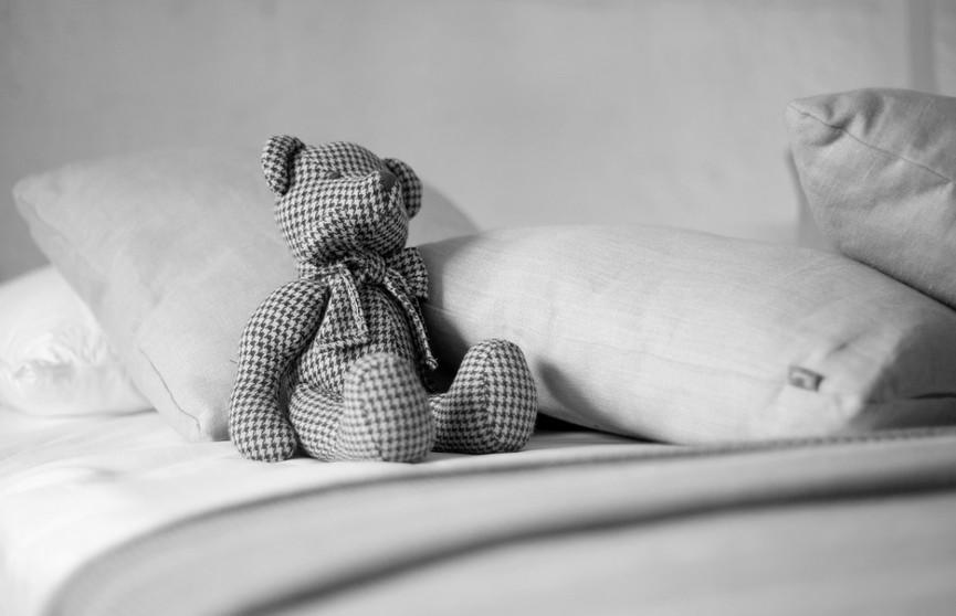 Педофил 4 дня держал 13-летнюю девочку в московской квартире
