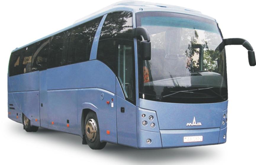 300 автобусов и 60 электробусов закупает Минск ко II Европейским играм