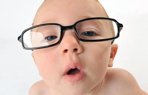 Как сохранить хорошее зрение: советы эксперта ВОЗ