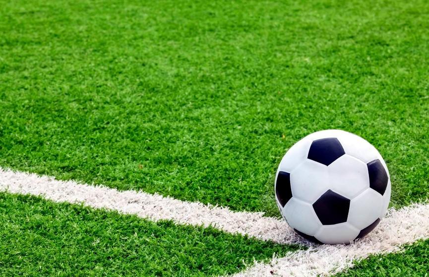 В чемпионате Беларуси по футболу продолжается 18-й тур: «Городея» примет минское «Динамо»