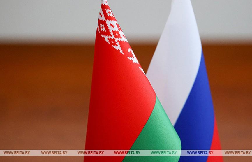 Лукашенко рассказал, о чем до ночи говорил с Путиным в Кремле
