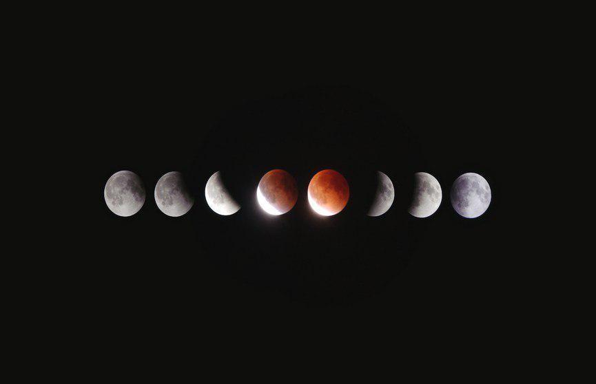 Лунный календарь на неделю с 16 по 22 декабря. Благоприятное время для важных свершений