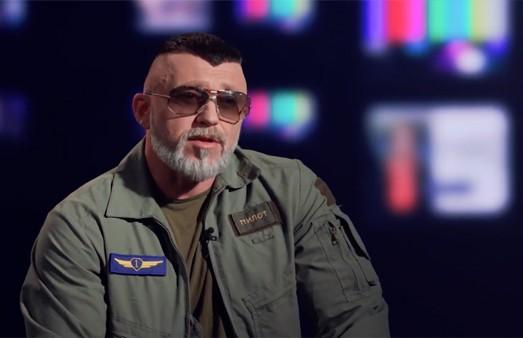 Рэпер Серёга о ситуации в Беларуси: Нельзя всё сваливать на одного человека