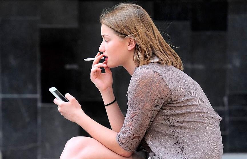 Почему табак более вреден для женщин, чем для мужчин?