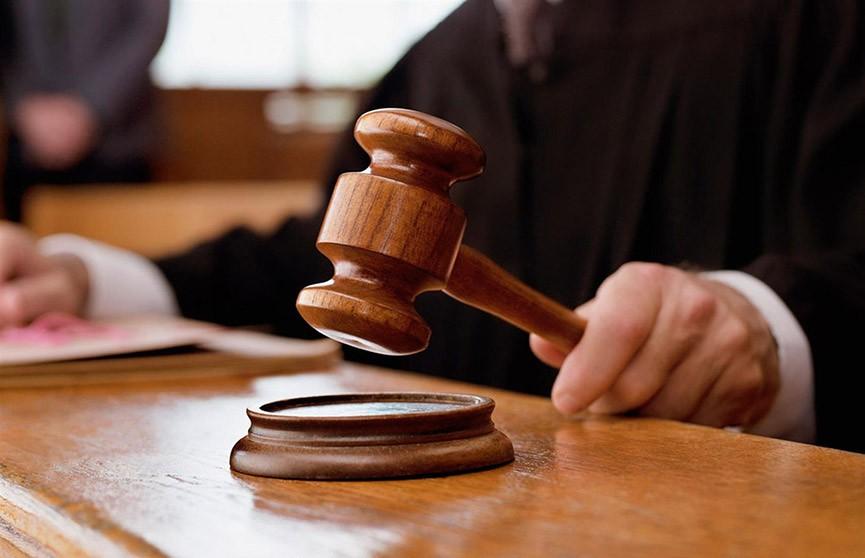 Инженера из Гродно осудили за взятку в $70 тысяч
