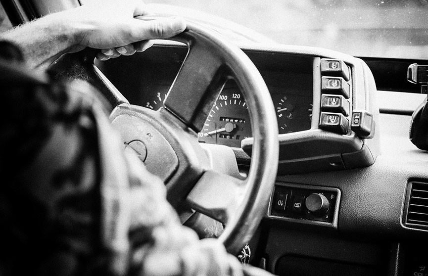 Личный водитель украл у босса десять миллионов рублей в Москве