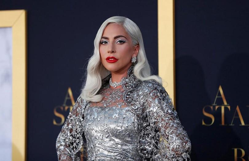 Леди Гага исполнит главную роль в фильме Ридли Скотта об убийстве Гуччи