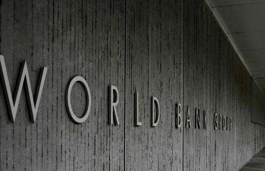 Беларусь намерена теснее взаимодействовать со Всемирным банком