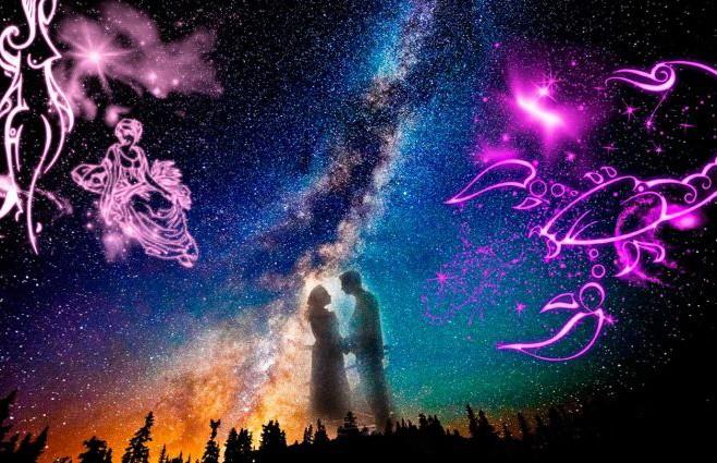 Гороскоп на 14 февраля: как провести День Святого Валентина разным знакам зодиака