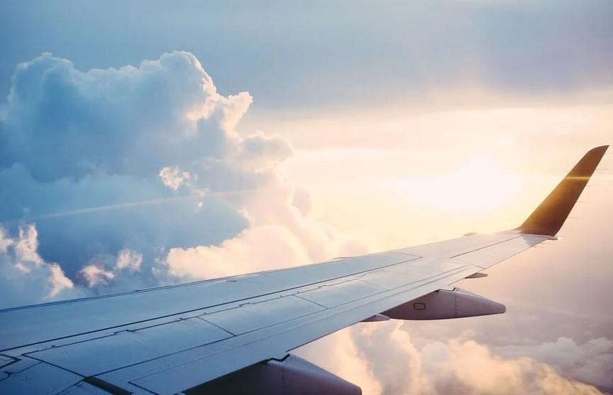 С 16 января белорусы смогут без визы ездить в ОАЭ. О чем нужно знать туристам?