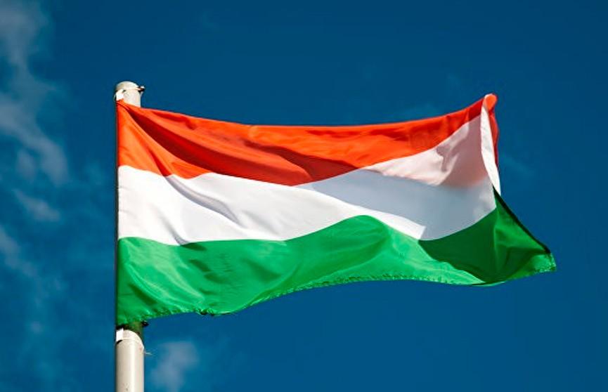 Министр иностранных дел Венгрии посетит Беларусь