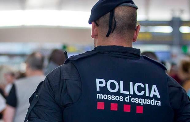 Одного из самых разыскиваемых в Европе преступников задержали в Испании