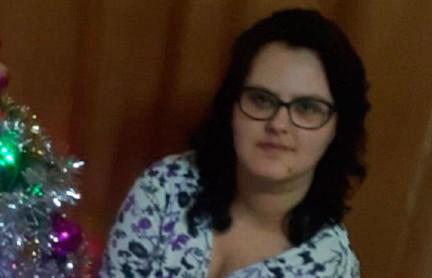 Девушка направилась в Минск из Узденского района и пропала