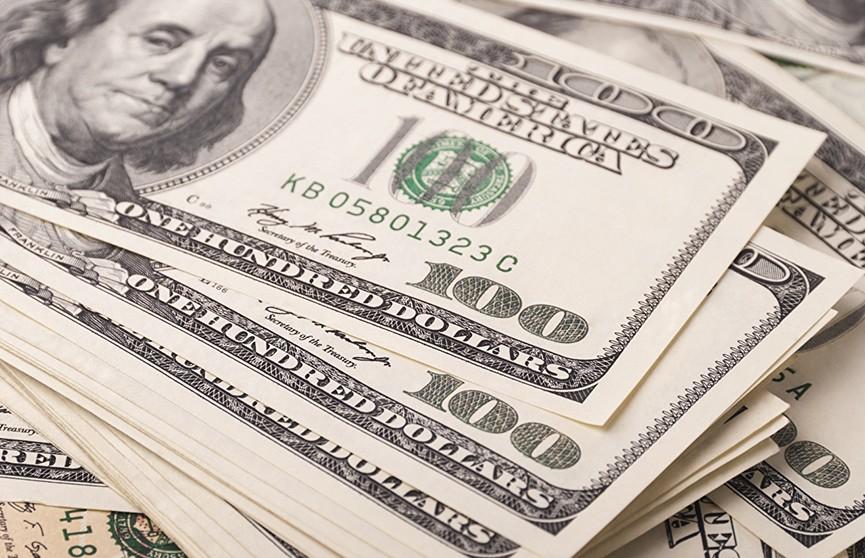Отец и дочь врали о выигрышах в лотерею, чтобы получить миллионы долларов