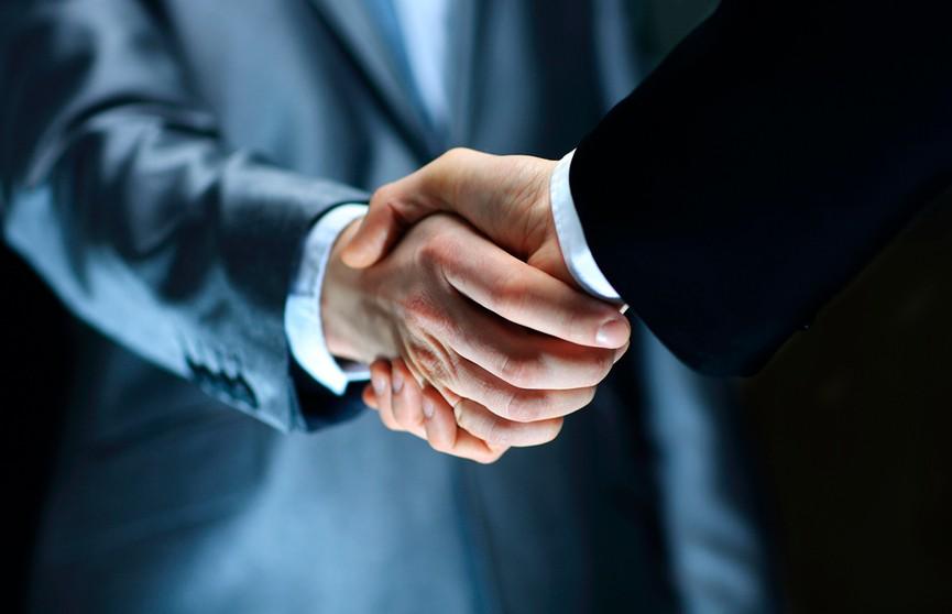 Белорусско-чешский бизнес-форум открывается в Минске