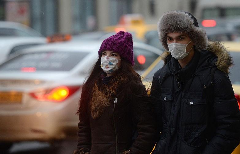Доктор Комаровский рассказал, когда человек с коронавирусом наиболее опасен