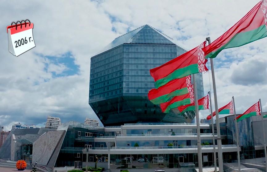 Чем запомнились 1999 – 2019 годы: 20 самых ярких событий в истории современной Беларуси