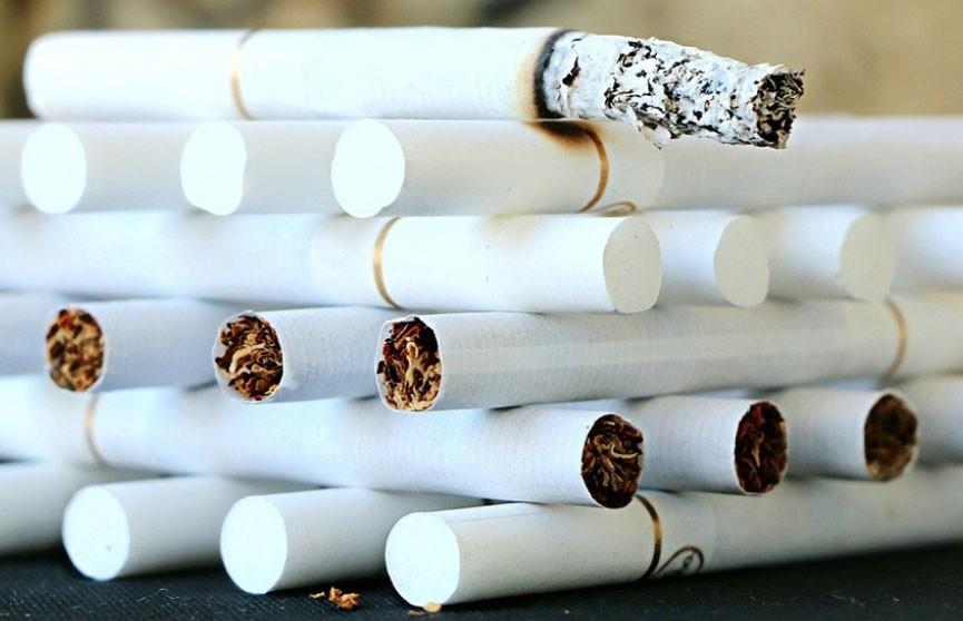 Купить сигареты на Гавайях можно будет только с 100-летнего возраста