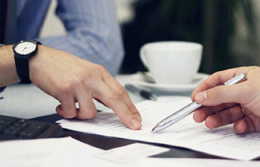 День юриста: бесплатные консультации дают сегодня нотариусы