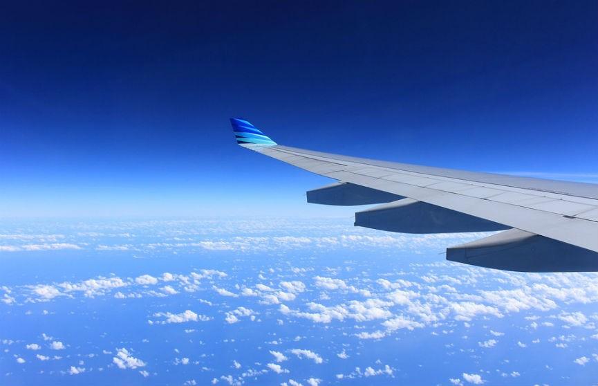 «Белавиа» возобновляет полеты в Таллин