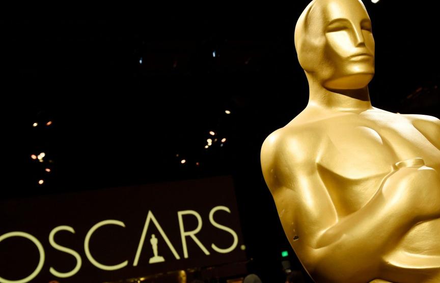 Премия «Оскар» второй год подряд пройдет без ведущего