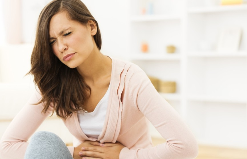 Онколог перечислил симптомы, которые ошибочно принимают за гастрит
