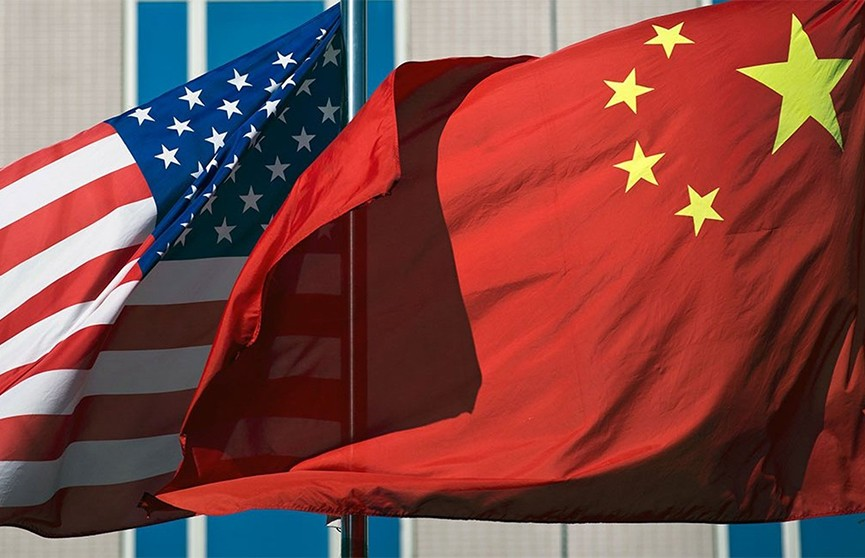 Китай оказался разочарован возобновлением торговой войны с США