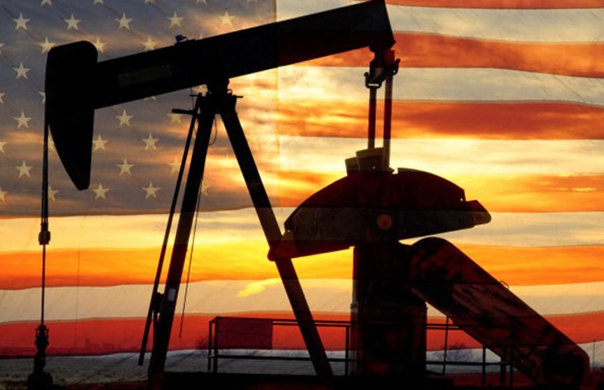 США готовы полностью обеспечить Беларусь нефтью