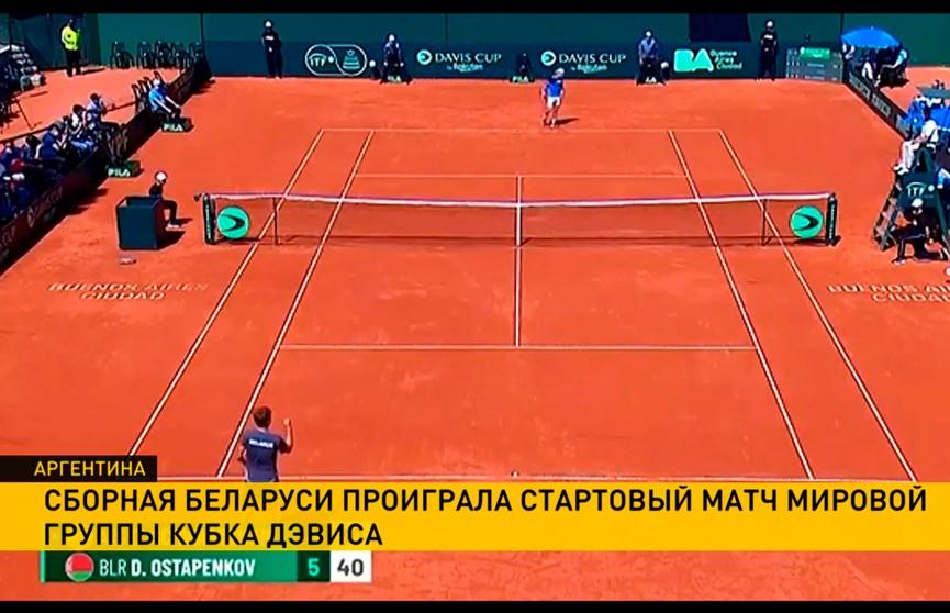 Изменения в теннисном рейтинге: Илья Ивашко поднялся в таблице, а Виктория Азаренко опустилась