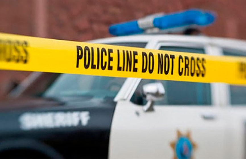 В Огайо в ходе перестрелки погиб полицейский