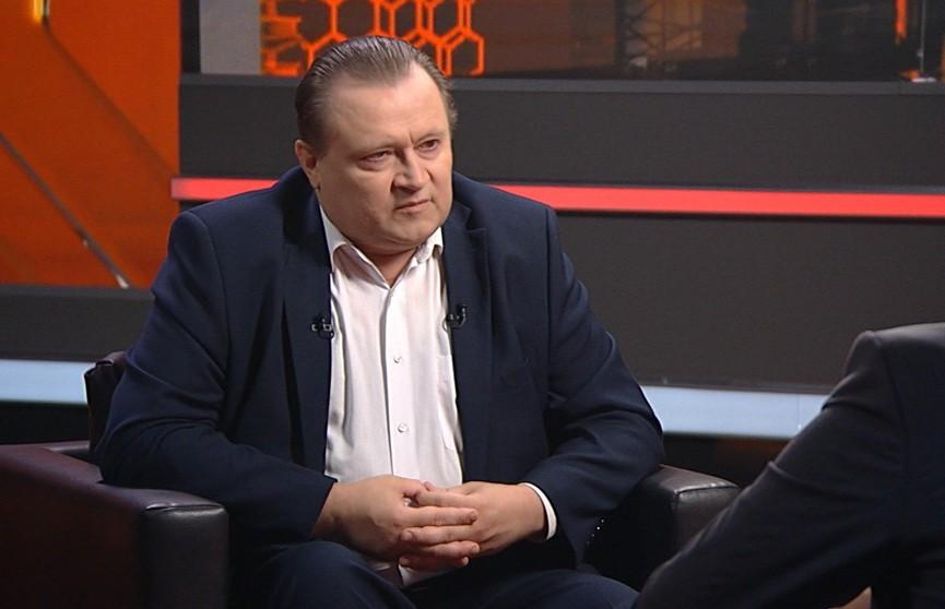Политический аналитик Шевцов – о встрече Лукашенко и Путина, интеграции и глупости оппозиции