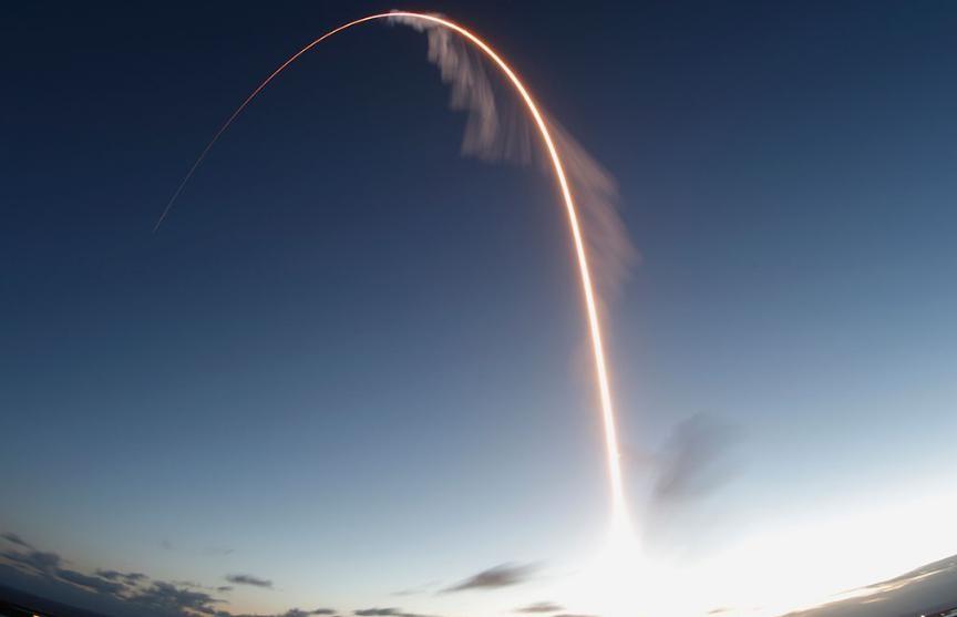 Корабль Starliner повторно полетит к МКС без экипажа